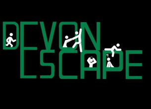 devon-escape-logo
