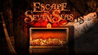 escape+the+seven+seas.jpg