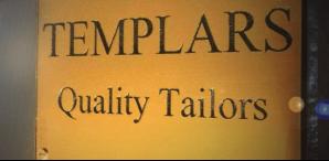 templars-large-copy-1024x266