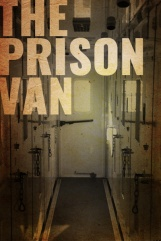 puzzlair-bristol-escape-game-room-06-prison-van