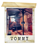 tommy-room1-510